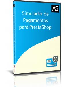 Module Payment Simulator...