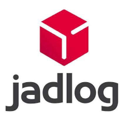 Utilize a transportadora Jadlog em sua loja PrestaShop
