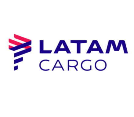 Utilize a transportadora LATAM em sua loja PrestaShop